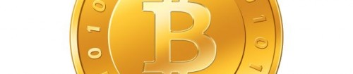 Sites where you can earn Free Bitcoins